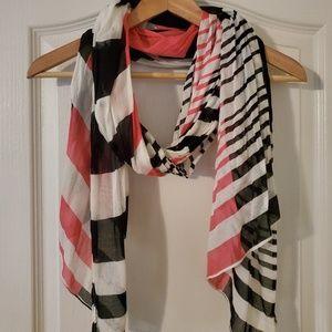 Womens fashion scarf